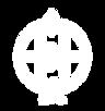 Emblema Shito Ryu 糸東流, 沖縄 伝統 空手 Karate Clasico tradicional de Okinawa, Sensei Jose Cifuentes 先生 Madrid Mostoles