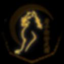 ShiSha Dojo Shubukan 道場 修武館 UechiRyu Uechi Ryu 上地流 空手道 空手術 唐手術 唐手道 Karate Tradicional Clasico Shubukai 修武会