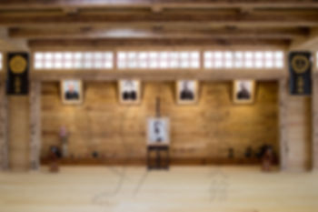 SHUBUKAN MADRID UechiRyu Uechi Ryu 上地流 空手道 空手術 唐手術 唐手道 Karate Tradicional Clasico