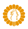 Emblema Shubukan Kobudo 修武館 古武道 古武術 道場 修武館 Dojo Shubukan Escuel de Artes Marciales, 沖縄 伝統 古武 Kobudo Clasico tradicional de Okinawa, Sensei Jose Cifuentes 先生