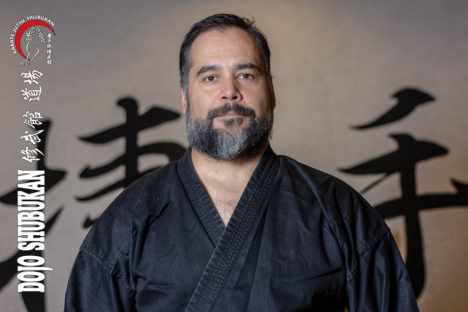 Juan Pablo Bermejo