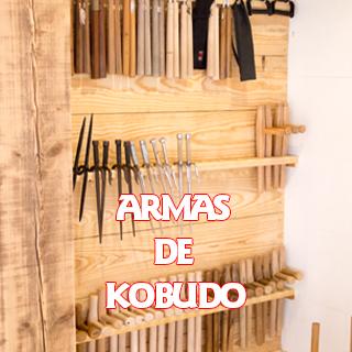 Armas de Kobudo Okinawa Bo Tonfa Sai Nunchaku Jo Kama Sansetsukon eku tinbe rochi