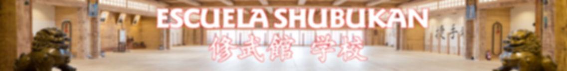 道場 修武館 Dojo Shubukan Escuel de Artes Marciales, 沖縄伝統空手 Karate tradicional de Okinawa, 古武道 Kobudo, 糸東流 Shito Ryu, 上地流 Uechi Ryu, Escuela de 太鼓 Taiko y 居合道 Iaido. Eventos Tradicionales Japones.