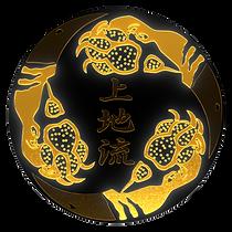 Tigre Kuno 久野 UechiRyu Uechi Ryu 上地流 空手道 空手術 唐手術 唐手道 Karate Tradicional Clasico Shubukai 修武会