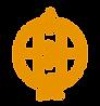 Emblema ShitoRyu Shito Ryu 糸東流 空手道 空手術 唐手術 唐手道 道場 修武館 Dojo Shubukan Escuel de Artes Marciales, 沖縄 伝統 空手 Karate Clasico tradicional de Okinawa, Sensei Jose Cifuentes 先生