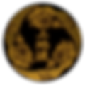 Kuno 久野 UechiRyu Uechi Ryu 上地流 空手道 空手術 唐手術 唐手道 Karate Tradicional Clasico Shubukai 修武会