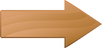 Linea UechiRyu Uechi Ryu 上地流 空手道 空手術 唐手術 唐手道 Karate Tradicional Clasico
