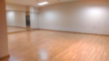 SHUBUKAN VALENCIA UechiRyu Uechi Ryu 上地流 空手道 空手術 唐手術 唐手道 Karate Tradicional Clasico