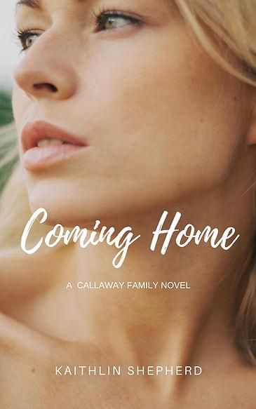 Coming-Home-original (1).jpg