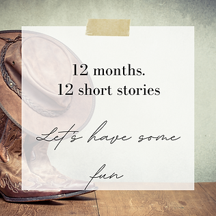 12 months. 12 short stories.png