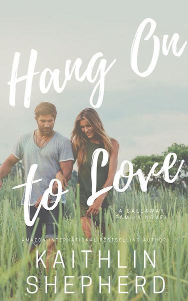 Hang-On-To-Love-original.JPEG