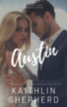 Austin.JPEG