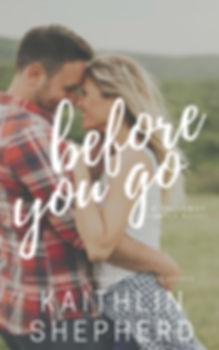 Before-You-Go-original.JPG