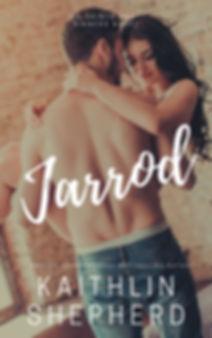 Jarrod.JPEG