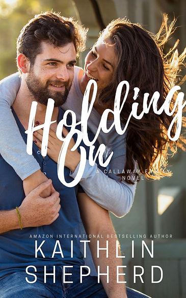 Holding-On-original.jpg