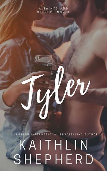 Tyler.JPEG