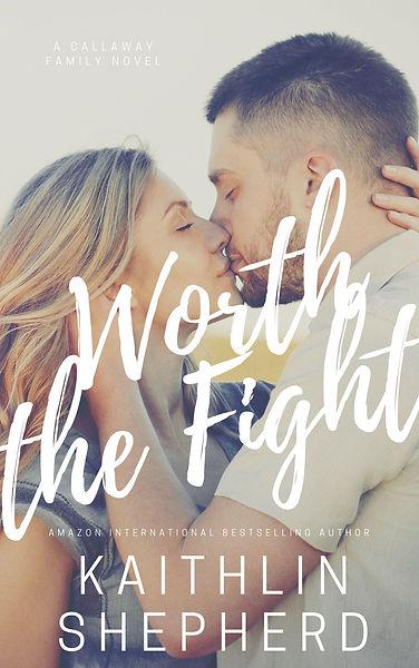 Worth-The-Fight-original (2).JPEG