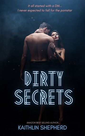 Dirty Secrets Book Cove.png