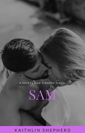 saints and sinners covers (1).png