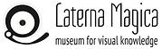 laterna logo.png