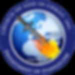 logo-evangelism-dept-600x600.png