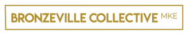 227B03ED-3387-473F-B4AA-BB2DE9DC0615.png