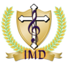 logo-IMD-100.png