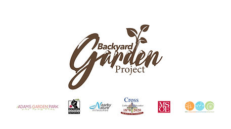 Backyard Garden Project Bags.jpg