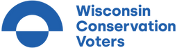 WCV_logo_formats-01.png