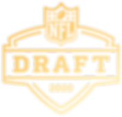 nfl-draft-logo-2020-gold.png