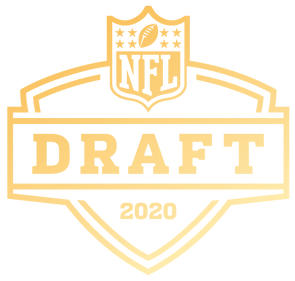 nfl-draft-logo-2020-gold.png
