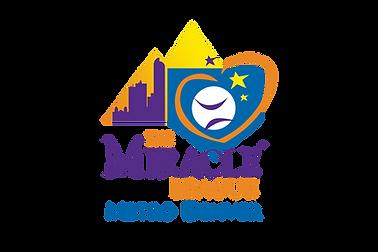 MiracleLeagueDenverLogo.png