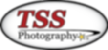 TSS Photography Logo.png