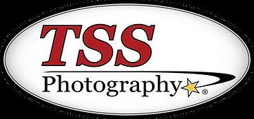 TSS Photography Logo.png