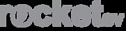 RocketEV Logo GRAY.png