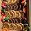 Thumbnail: Cookie Boxes