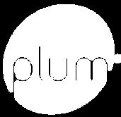 Plum Logo copy.png