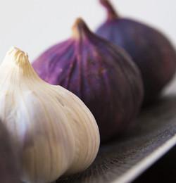 Garlic%20Cloves_edited
