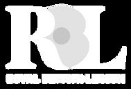 RBL copy.png