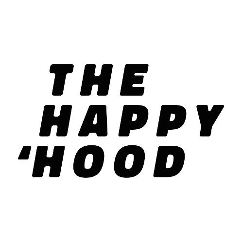 THE HAPPY 'HOOD