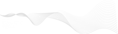 EF logo orange 2.png