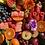 Thumbnail: Fresh Fruit Platter