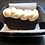 Thumbnail: CHOCOLATE GUINNESS LOAF