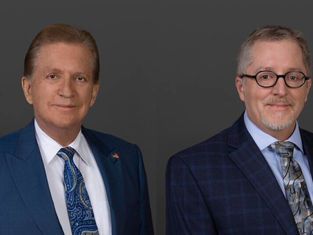 Tec Inc. Names Next President and CEO