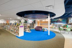 University Heights Library--8.jpg