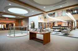 01 CBLH Medina Library 7055
