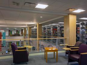 capital-univeristy-blackmore-library-5j