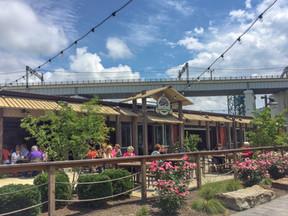 cleveland-metroparks-merwins-wharf-2jp