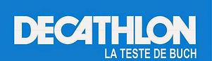 Decathlon La Teste.jpg