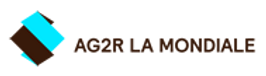 Logo format Web AG2R.png